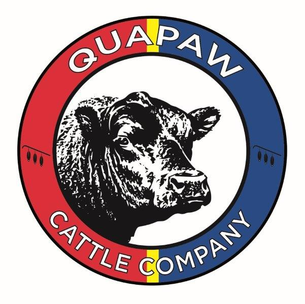 Quapaw Cattle Company
